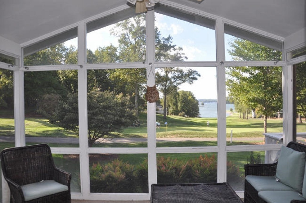 Sale Pending Best Golf Course And Lake Views 30 Island